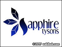 Sapphire Tysons