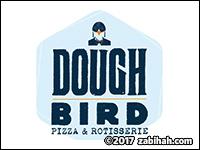 Dough Bird