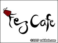 Fez Café