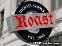Michael Symon's Roast in Detroit, MI - Zabihah - Find halal