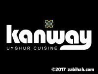 Kaniway
