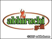 Abhiruchi Grill