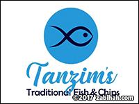 Tanzim