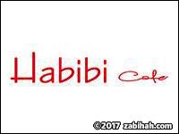 Habibi Café