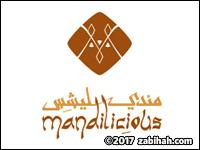 Mandilicious