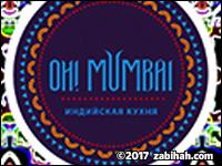 Oh Mumbai