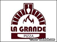La Grande Pizzeria