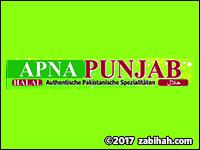 Apna Punjab