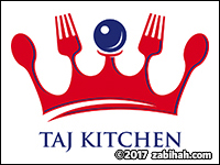 Taj Kitchen