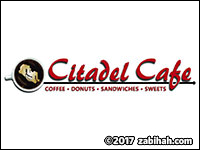Citadel Café