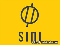 The Sini