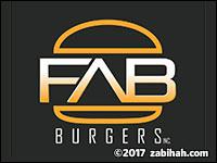 FAB Burgers