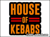 House of Kebabs