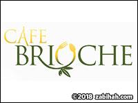 Café Brioche