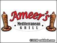 Ameer