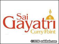 Sai Gayatri Curry Point