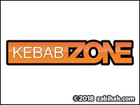 Kebab Zone & Charcoal House