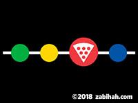 Brooklyn Pizza Authority