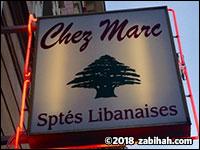 Chez Marc