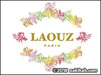 Laouz