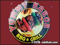 Yummy Kabob