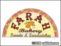 Farah Bakery