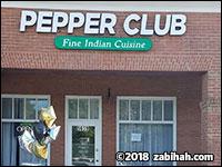 Pepper Club