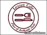 Lezzet Café
