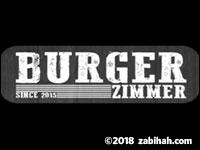 Burgerzimmer
