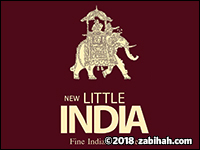 New Little India