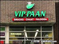 VIP Paan
