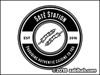 Sate Station