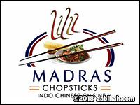 Madras Chopsticks