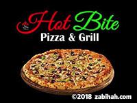 Halal Hot Bite