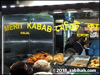 Merit Kabab