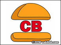 California Burgerz