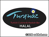 Turquaz Turkish Cuisine