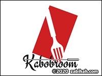 Stafford Kabob Room