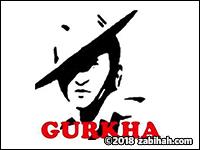 Gurkha Restaurant 구르카 레스토랑 Halal Food