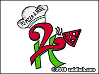 H2 Pizza & More