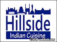Hillside Indian Cuisine