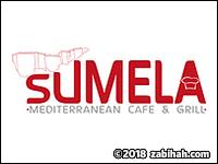 Sumela Mediterranean Café & Grill