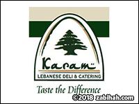Karam Lebanese Deli
