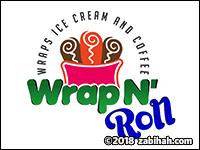 Wrap N