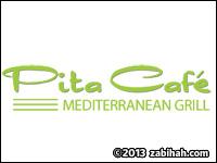Pita Café
