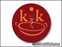 Kadai Indian Kitchen