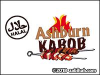 Ashburn Kabob
