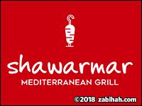 Shawarmar