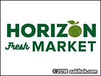Horizon Fresh Market