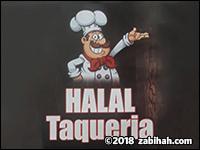 Halal Taqueria